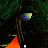 http://blackbartthepo8.free.fr/planet-image2.jpg